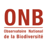Intervention au titre du Centre de ressources TVB au colloque national sur les Observatoires de biodiversité