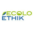 Colloque d'Ecolo-Ethik sur le Droit de l'Animal